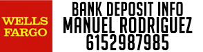MANNY-BANK-INFO